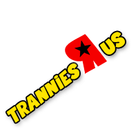 TranniesRus | Porn Site with Trannies, Tgirls and Shemale nailed hard.